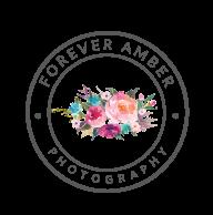 logo7_Alter_LPS